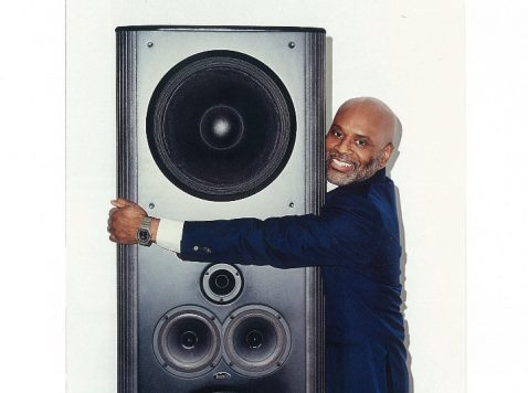 LA_Reid_Legacy_Speakers_Best_Investment.jpg