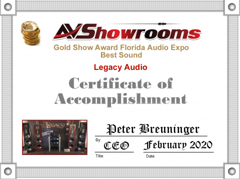 Legacy_Audio_Award_Fla_2020.png