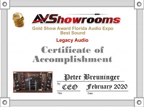 Legacy_Audio_Award_Fla_2020.png
