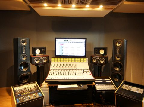 Legacy_Audio_High_End_Speakers_Focus_SE_Recording_Studio_Sweetsounds.jpg
