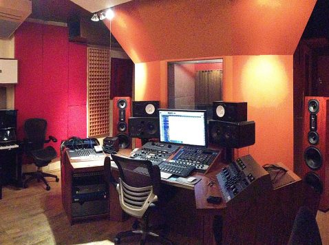Legacy_Focus_SE_at_Mercy_Sound_Studios.jpg