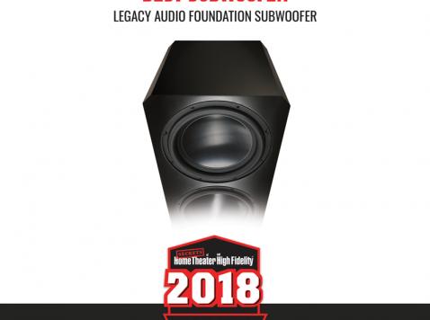 Legacy_Foundation_Subwoofers_Secrets_Best_of_2018-2.png