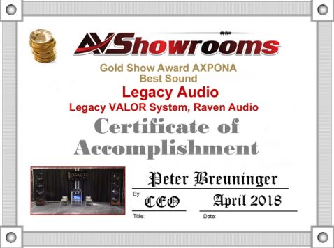Legacy_Gold_Show_Award_AXPONA_2018-2.jpg