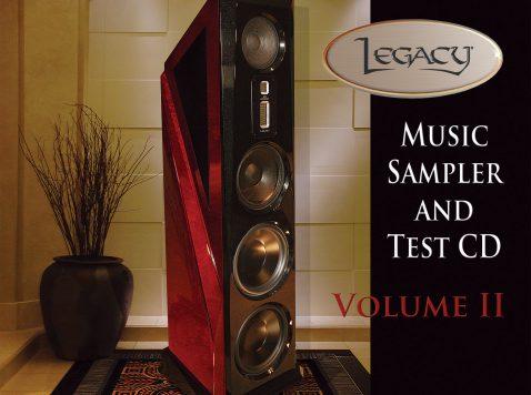 Legacy_Music_Sampler_Test_CD_Volume_II.jpg