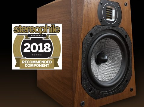 Legacy_Studio_HD_Recommended_Component_Stereophile.jpg