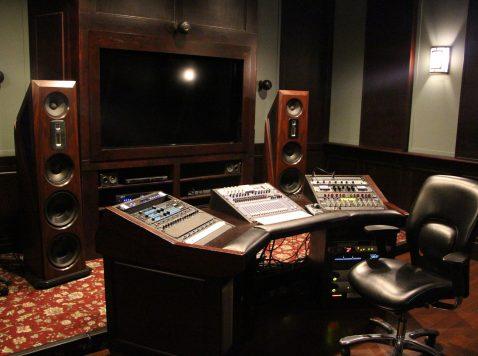 Mastering_Legacy_Audio_Aeris.JPG