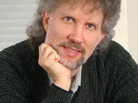 Steve-Hoffman.jpg