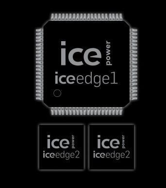 ICEedge-chips.jpg