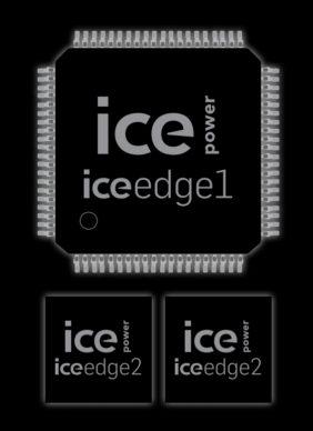 ICEedge.jpg