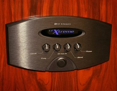 Xtreme-HD-Front-Panel.jpg