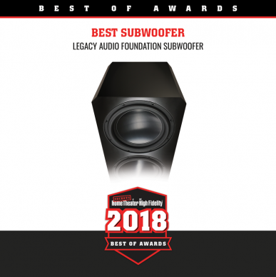 legacy-audio-foundation-subwoofer.png