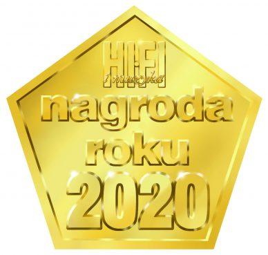 nagroda2020.jpg