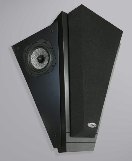 Black-Satin-Phantom-HD.jpg