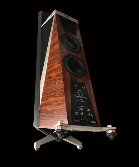 Floating-V-Speaker.jpg