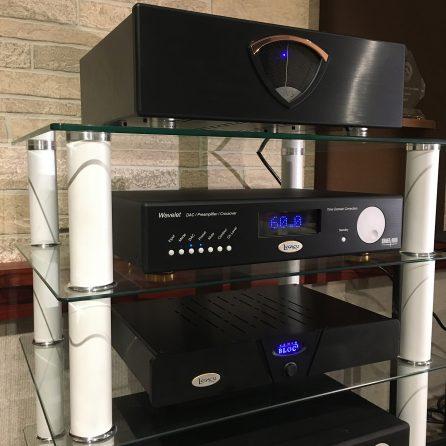 Legacy-Electronics.JPG