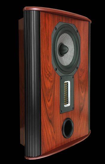 Legacy-Pixel-RW-Surround-Speaker.jpg