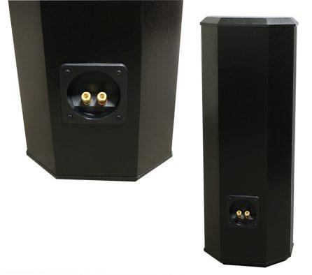 Legacy-Pro-Audio-Skyline-7-Back-web.jpg