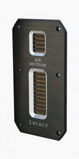 Legacy_AMT_Air_Motion_Tweeter_System.jpg