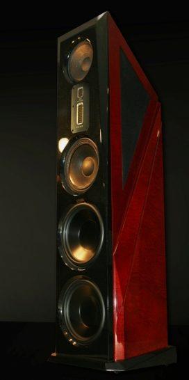 Legacy_Audio_Aeris_Cabernet_Black_Pearl_High_End_Speaker__434_870.jpg