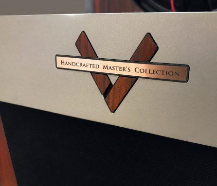 Masters-emblem.jpg