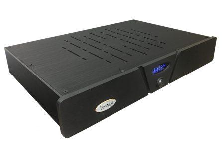 PB2-Amplifier.jpg
