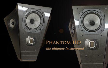 Phantom-HD-AMT-the-ultimate.jpg
