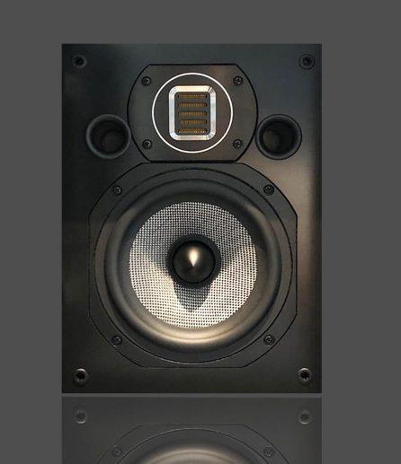 Pro7-Black-Satin.jpg