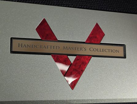 Rear-Logo-Masters-collection-FINAL.jpg