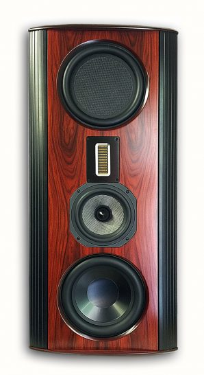 Silhouette-Rosewood-front-view.jpg