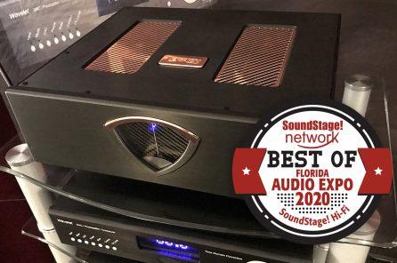 Soundstage-iV7-Award.jpg