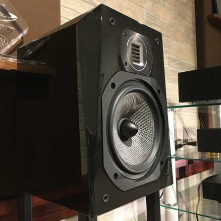 Studio-HD-Black-Pearl-Demo-Room.jpg