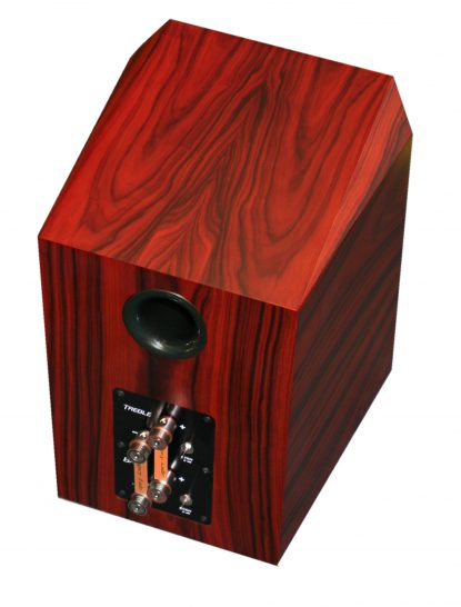 Studio-HD-Rosewood-Rear.jpg