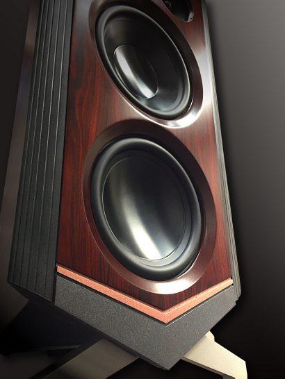 V-Speaker-Low-End-Dramatic-Shot.jpg