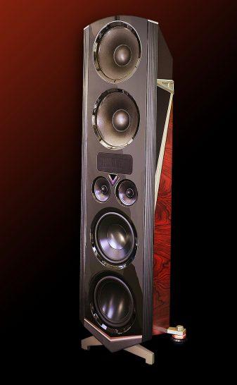 V-Speaker-Red-Background.jpg
