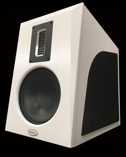 White-Satin-Calibre-Speaker.jpg