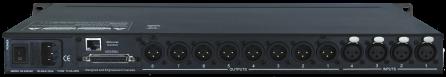 XD-4080-Back.png