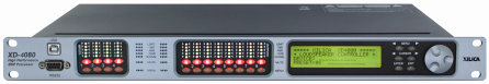 XD-4080-Front.png