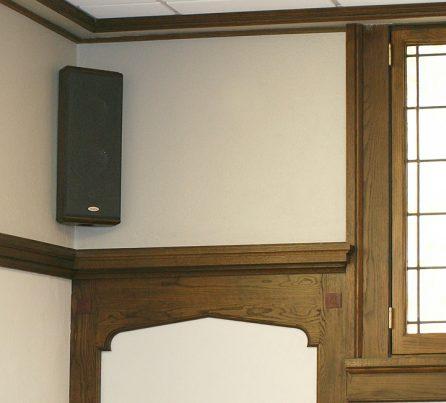 corner-speaker-hi-rez.jpg