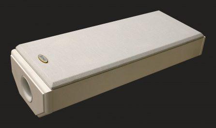 corner-speaker-onwall.jpg