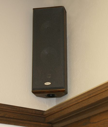 hi-rez-corner-speaker.jpg