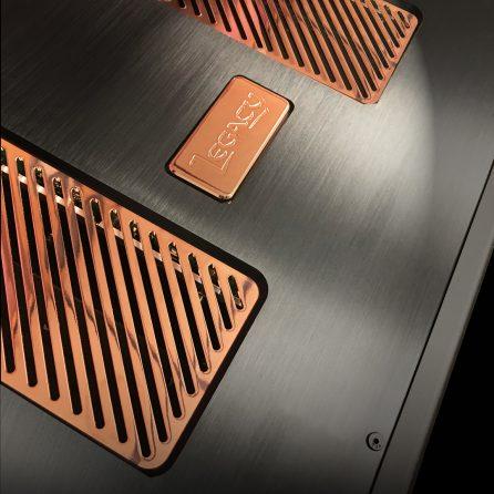 iV-Copper-Top.jpg