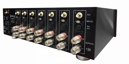 iV7-Back-Panel-manual.png