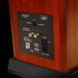 Aeris-back-panel-300dpi.jpg