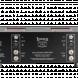 Legacy-Audio-iV2-Back-Panel.png