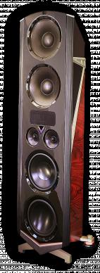 Legacy-V-Speaker-Rosewood.png