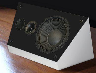 Versa-10-Stage-monitor-black-front.jpg