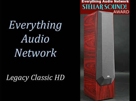 Classic_HD_Review_Everything_audio_Network.jpg