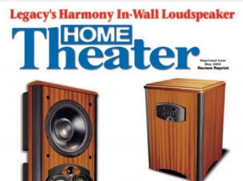 Home-Theater-Cover.jpg