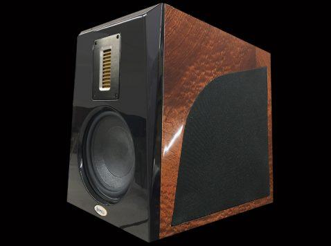 Legacy-Calibre-Sapele-920x520.jpg