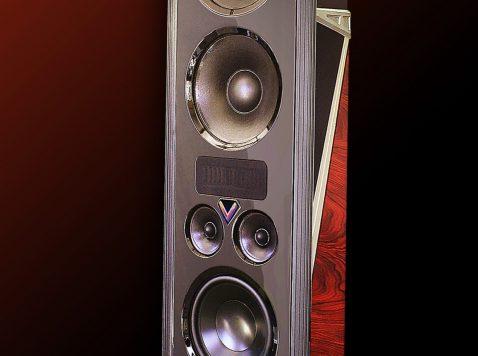 Legacy_Audio_V_Speaker_System_of_The_Year.jpg